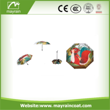 Handle Stick Advertising Promotional Umbrella