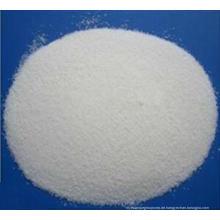 Nutricorn guter Preis L-Glutamin 98,5%