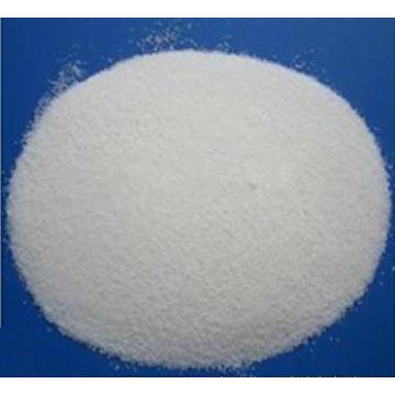 Nutricorn Good Price L-Glutamine 98.5%