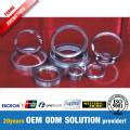 OEM Ondersteuning Rotary Shaft Seals Bearing Oil Seal