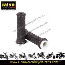 Motorcycle Handle Grip for Ax-100