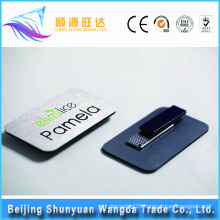 China Cheap Supply Cheap Custom Badge Metal Name Badge for Hot Sale