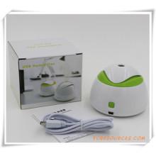 Mini USB humidificador para el regalo promocional (EA16002)
