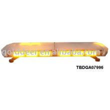 Super-Thin LED Lightbar (TBDGA07996)