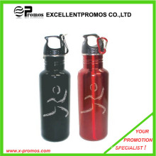 Stainless Steel Sports Bottle (EP-SV1015)