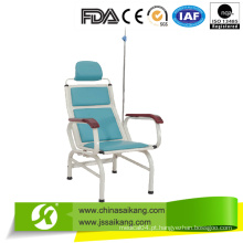 Cadeira de Transfusão de Luxo para Saling, Cadeira de Infusão