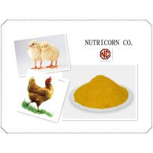 for Stocks Nutrition Corn Gluten Meal