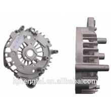 4d56 Auto Wechselstromerzeuger Rahmen