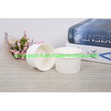 12oz Ice Cream Disposable Paper Cup