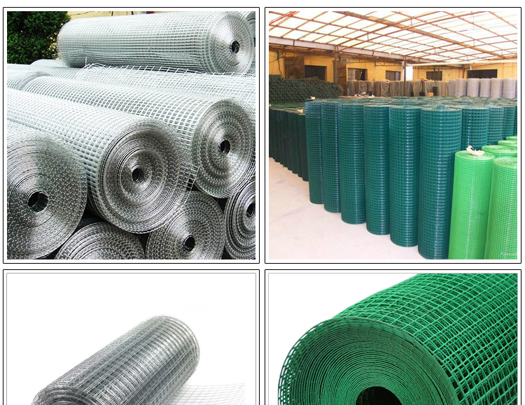 welded-wire-mesh-roll_05