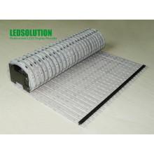 Flexible LED Display P40 (LS-OFD-P40)