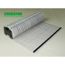 Visor LED Flexível P40 (LS-OFD-P40)