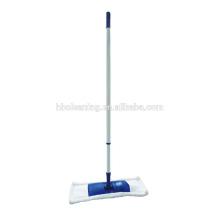 microfiber flat wet mops Bewertungen