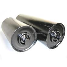 Nonstandard/Standard customized belt conveyor roller idler welding idler roller