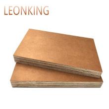 4x8 11/16'' phenolic the superior wear of  mdo combi core plywood  sheets