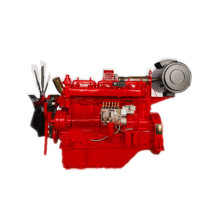 Wuxi Power 259kw for Pump