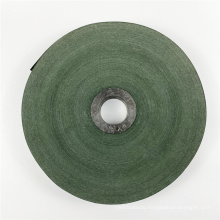 good Quality Non Woven binder  tape  for  communication cable