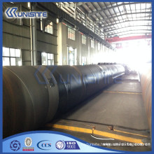 customized weld spud for cutter suction dredger(USC2-006)