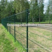 358 clôture anti-voile à chaud
