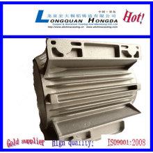 High pressure die casting parts,120 ton die casting,die casting