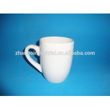 cheap white ceramic mugs bulk wholesale
