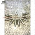 Tungsten Carbide Drill Bits-Tungsten Carbide Button Bits