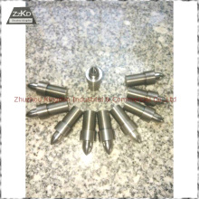Tungsten Carbide Tips-Tungsten Carbide Blade-Tungsten Carbide Button Bits