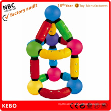 Novelty Magnets Toy
