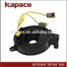 Lenkrad Airbag Spiralkabel Sub-Assy Uhr Frühling 56042770AF Für Jeep