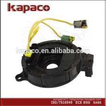 Steering Wheel Airbag Spiral Cable Sub-assy Clock Spring 56042770AF For Jeep