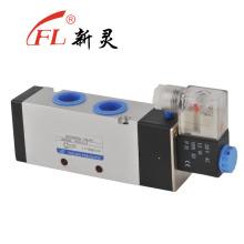Factory High Quality Good Price Pneumatic Actuator Manufacturers
