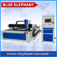 fiber laser cutting machine , metal laser machine prices , stainless steel laser cutting machine with video