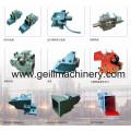 Herramientas Guía del molino / Guía de montaje / Herramientas de la planta de acero