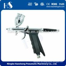 HS-116C aircompressor productos adecuados