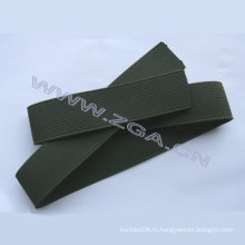 Тканевая эластичная лента, эластичная лямка для одежды