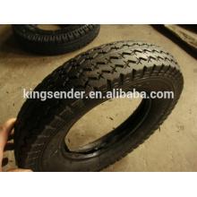 brouette pneu 3.50x8