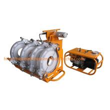 CE Approuvé Butt Fusion Pipe Welding Machine