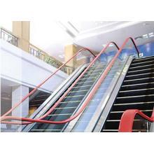 Bsdun Commercial Building Escalator Price