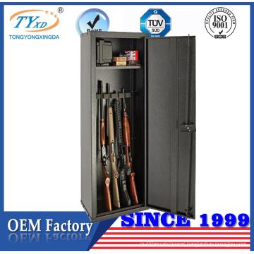 Brand new gun heavy safes
