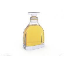 Good Sale Factory Price Fashion Design Fresh Fragrance