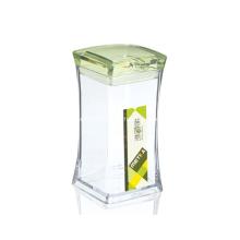 Olive Oil and Vinegar Dispensers for Kitchen