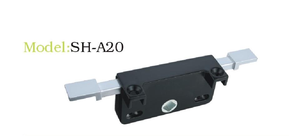SH-A20