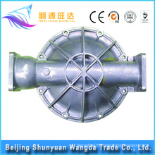 Automobile Parts Company offer Die Casting Anti-corrosion Cooling Water Titanium alloy Pump