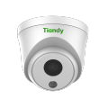 2MP Starlight IR Dome Camera Tiandy TC-NCL222S
