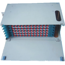Supply price 24 port odf, fiber odf with price 12 24 cores