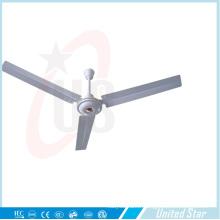 United Star 2015 52 '' ventilateur de plafond de refroidissement électrique Uscf-133