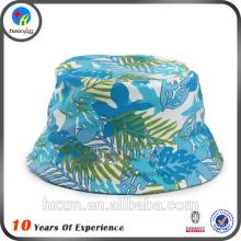 free sample high quality bucket hat