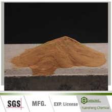 Naphtalène Formaldéhyde Sodique pour Additifs Pétroliers (FDN-C)