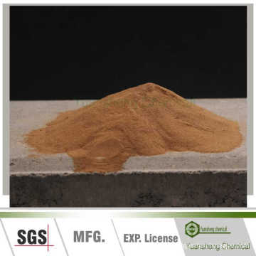 Sodium Naphthalene Formaldehyde for Petroleum Additives (FDN-C)