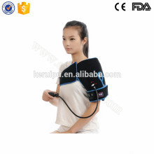 Cold and Compression Shoulder Wrap medical devices